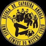 Escola de Capoeira Angola Irmãos Gêmeos de Mestre Curió