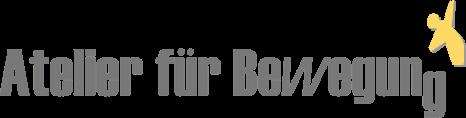 Website Atelier für Bewegung Basel